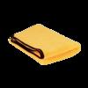 ProNano Large XL - YELLOW