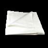 ProNano Large XL Coating - WHITE