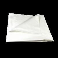 Large XL Coating - WHITE