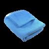 ProNano Ultra Large XXL Waffle - BLUE