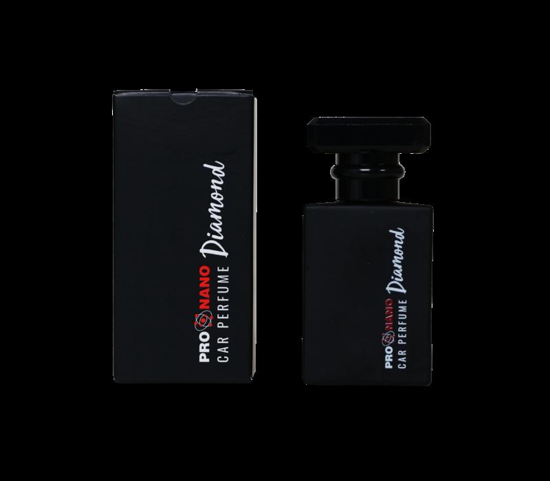 ProNano Auto Parfum