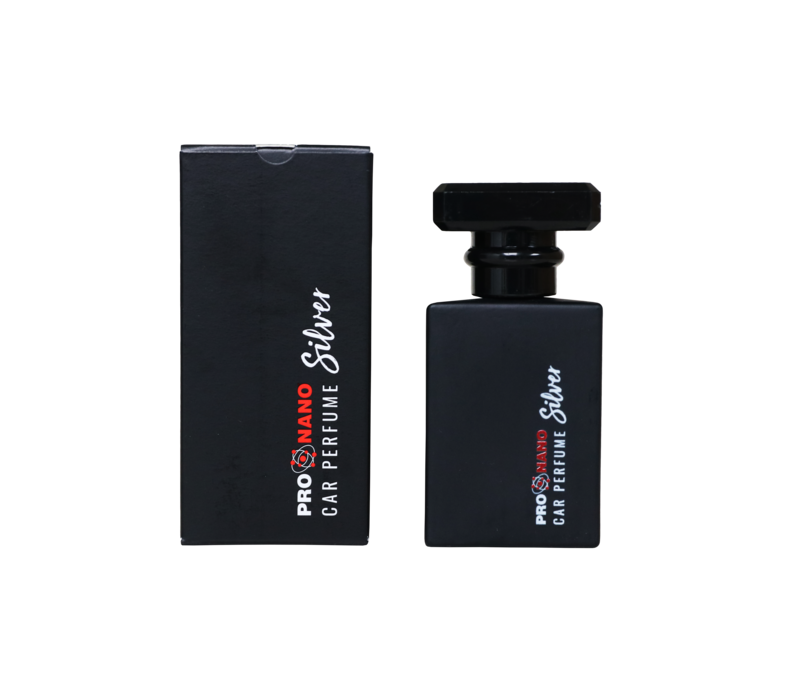 ProNano Auto-Parfüm