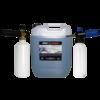 20L Anti Bacterial + GRATIS Schuimpistool