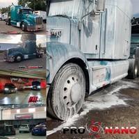 ProNano Basic 20L
