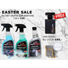 ProNano EASTER SALE