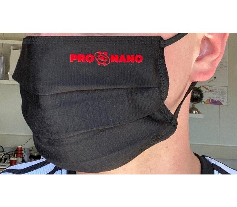 ProNano Mouth mask