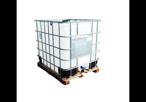 ProNano Osmose water 1000L