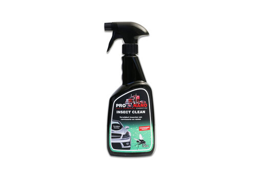 ProNano Insect Clean 750 ml