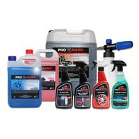 Truck Pakket Pro