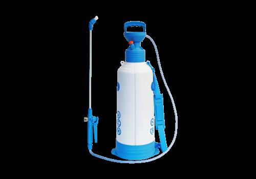 ProNano Low Pressure Pump Pro + 12L