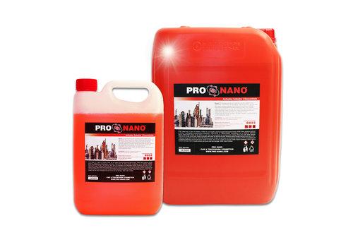 ProNano ProNano Activator Industry