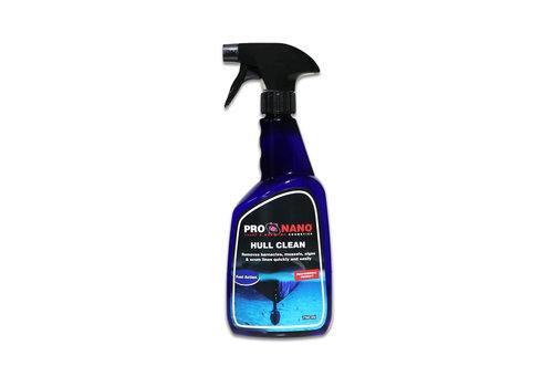ProNano ProNano Hull Clean