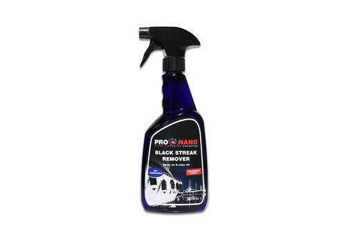 ProNano Black Streak Remover
