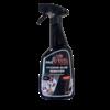 ProNano ProNano Sticker Glue Remover