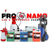 ProNano ProNano Business Pack – Beton Industrie
