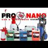 ProNano ProNano Business Pack – Betonindustrie