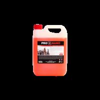 ProNano Business Pack – Concrete industry