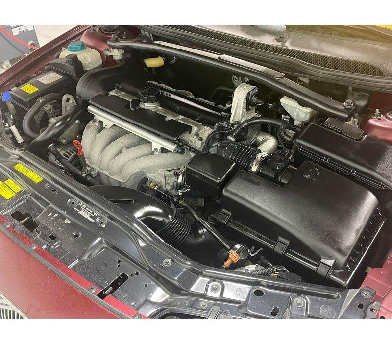 ProNano Motor Clean