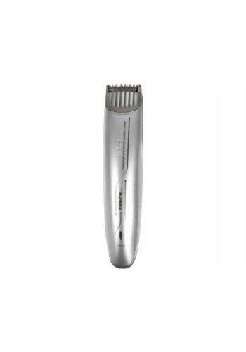 Sinbo Haarschneider schnurlos SHC-4359