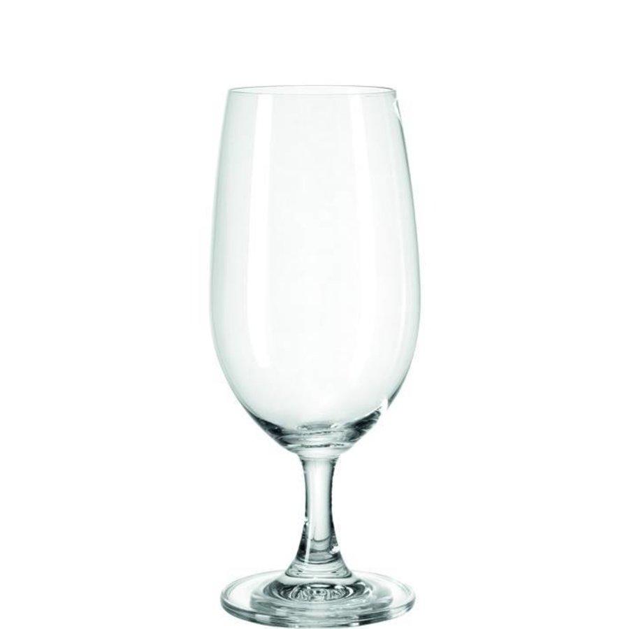 Bierglas 0,43L 6 Stück