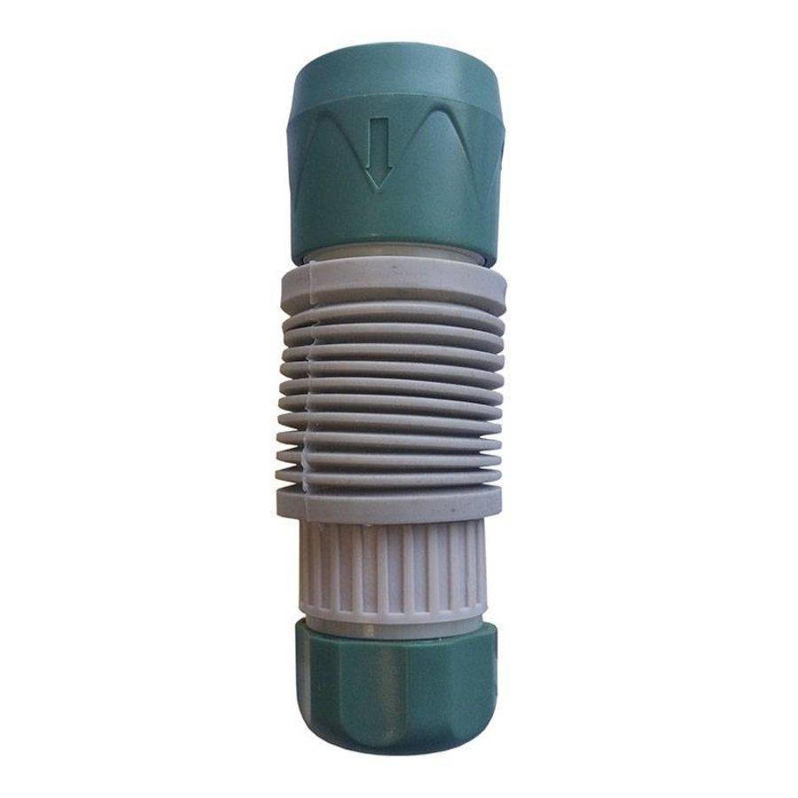 Flexibles Schlauchstück 12-15 mm