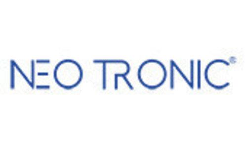 Neo Tronic