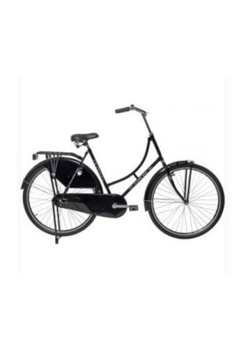 Holland Aliance Omafiets - Citybike - 28 Zoll