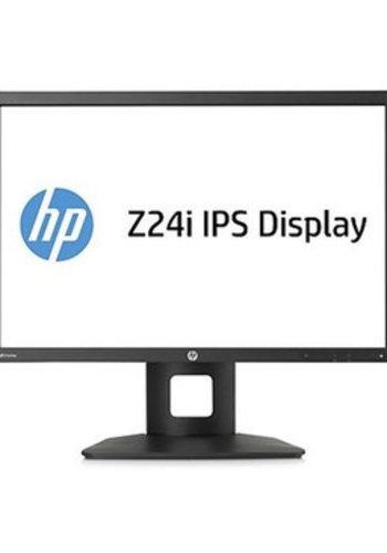 Hewlett Packard Überwachen Sie HP Z24i 23 Zoll Grade AA
