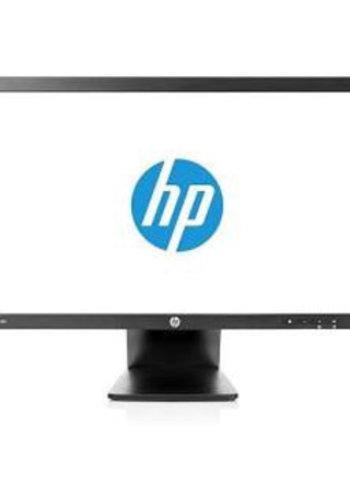 Hewlett Packard Monitor - 23-Zoll-Elite-Display e231 Klasse AA