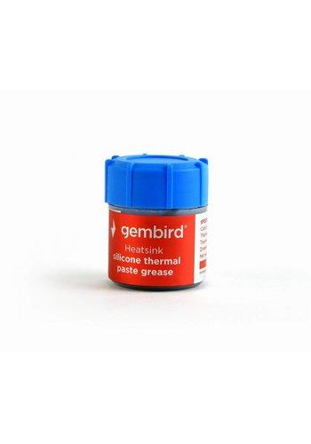 Gembird Kühlkörper Wärmeleitpaste