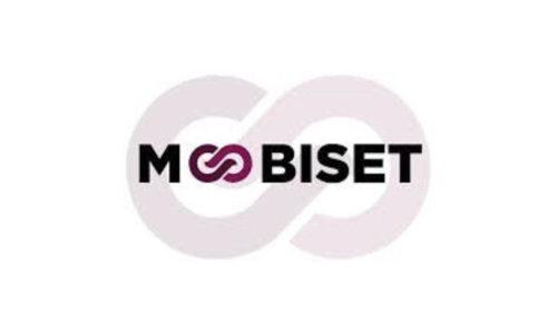 Mobiset