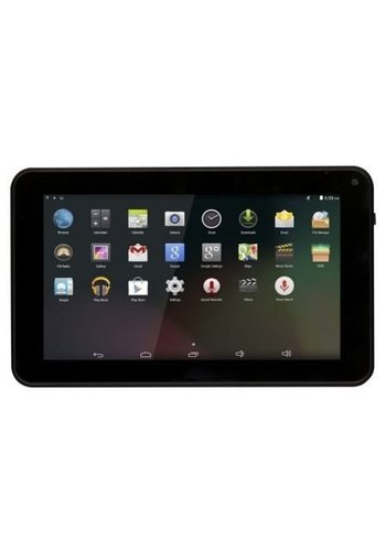 Denver Tablet TAQ-70332 CAM 2MPX - WIFI MICROSD - ANDROID 8.1
