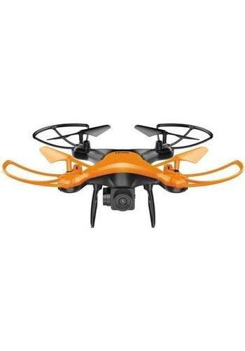 Denver Drohne DCH-340 mit integrierter Kamera