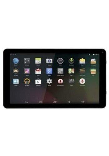 Denver 10,1-Zoll-Quad-Core-Tablet mit 32 GB Speicher, IPS-Bildschirm und Android 8.1GO