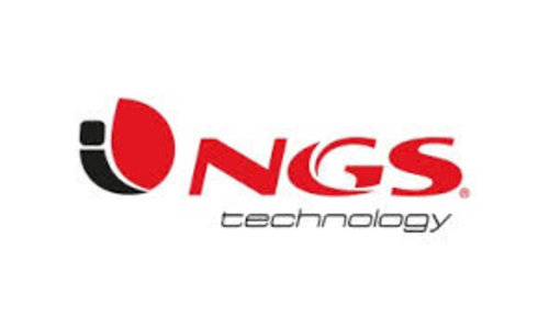 NGS Technology