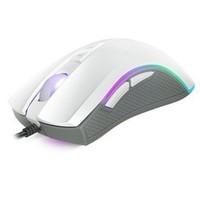 Elite-M20-Maus, USB, optisch 4000 DPI