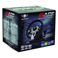 Pro 2 Race Lenkrad - PS4 - XBOX One - PS3 - PC