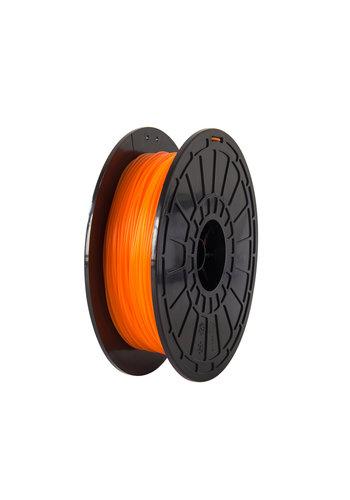 Gembird3 PLA-PLUS filament, orange, 1.75 mm, 1 kg