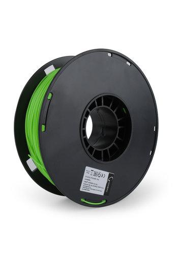 Gembird3 PLA Green, 1.75 mm, 1 kg
