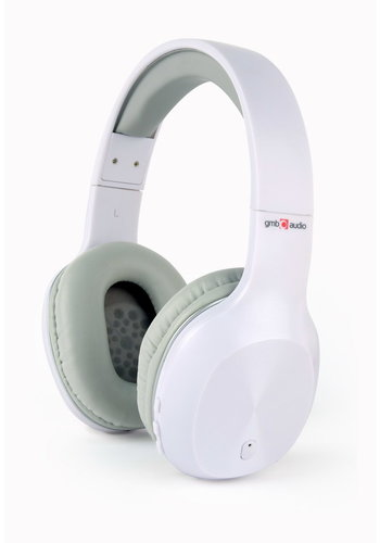 GMB-Audio Bluetooth Stereo-Headset, 'Miami'