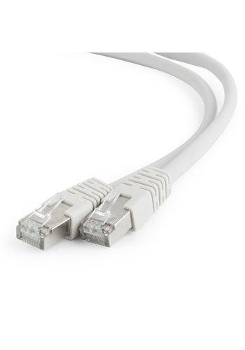 CableXpert CAT6A Patchkabel (LSZH)
