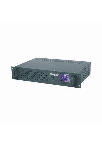EnerGenie Rack 1500VA UPS