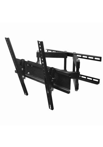 Gembird LCD/Plasma-TV Wandhalterung, 26'-55' (50 kg)