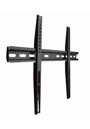 Gembird LCD/Plasma-TV Wandhalterung, 32'-65' (40 kg)