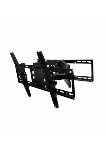 Gembird LCD/Plasma-TV Wandhalterung, 32'-80' (50 kg)