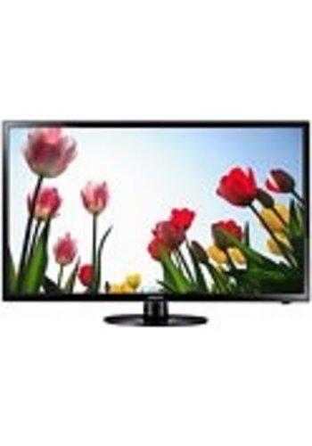Samsung LED-LCD-TV schwarz