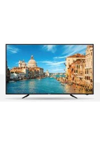 """Skymaster TV LED LCD 55 """"/ 139 cm"""