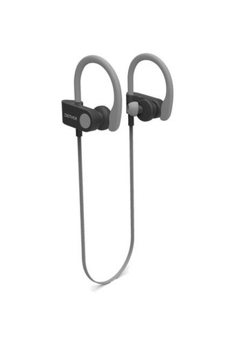 Denver Kabelloses In-Ear-Telefon, BTE-110Grey
