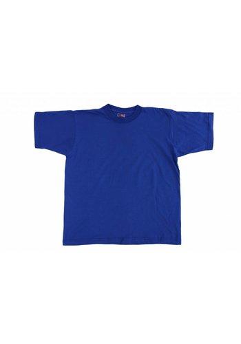D5 Avenue Kinder T-Shirt Kobaltblau
