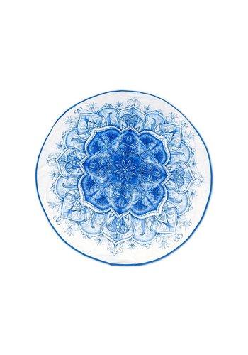 Dreamhouse Scandinavian Blue